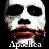 apachea's Photo