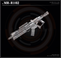 File:MR-R102.png