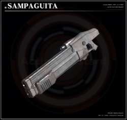 File:SAMPAGUITA.png