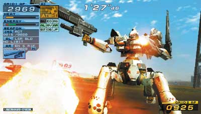 Armored Core Formula Front SS12.jpg