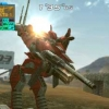 Armored Core Formula Front SS25.jpg