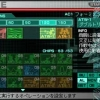 Armored Core Formula Front SS21.jpg