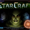 Star Craft Main
